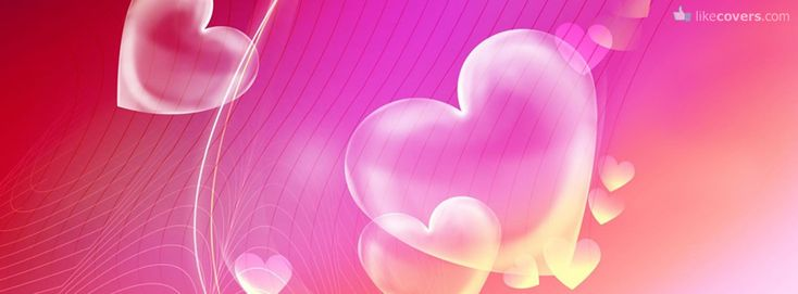 heart-bubbles-red-and-pink-background-facebook-covers.jpg (851×314)