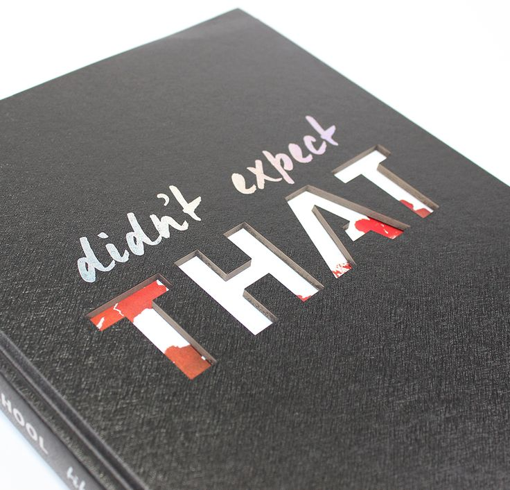 Yearbook Cover Inspiration : Best yearbook design ideas images on pinterest