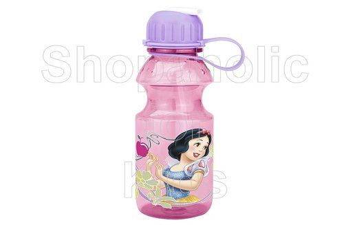Zak Triton 14 oz Bottle - Disney Princess | Code: 01054 | To order: http://www.shopaholic.com.ph/#!/Zak-Triton-14-oz-Bottle-Disney-Princess/p/36731374 |   Zak's New Hydro Canteen made of shatterproof, break-resistant and durable Tritan material features a Leakproof lid with a built-in carrying loop. The 14oz size has an easy open, flip spout and detachalbe straw for easy cleaning.