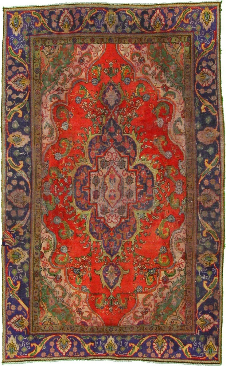 17 Best Images About Rugs On Pinterest Carpets Warm And