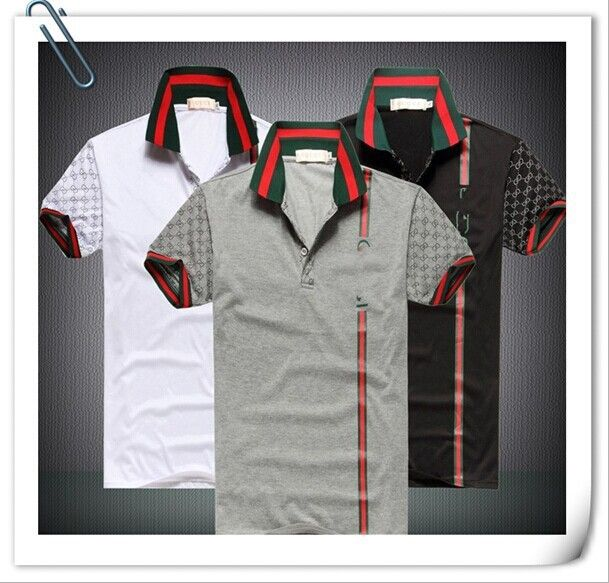 Cheap T-Shirts, Buy Directly from China Suppliers: