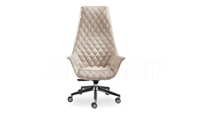 Кресло для руководителя Kastel Kimera Кресло для руководителя в наличии, продавец - Трубников Холл, Москва. Рабочие кресла в интернет-магазине ABITANT