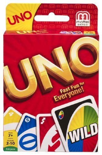 UNO+Cards+UNO+Cards+http://www.amazon.co.uk/dp/B00004TZY8/ref=cm_sw_r_pi_dp_nRfqwb0HP6R1B