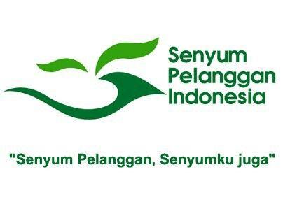 Selamat hari pelanggan Indonesia