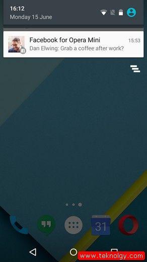 تحميل متصفح الاوبرا ميني Opera Mini APK اخر اصدار اندرويد برابط مباشر  تحميل متصفح الاوبرا ميني اندرويد , تحميل متصفح الاوبرا ميني اخر اصدار , تحميل متصفح الاوبرا ميني برابط مباشر , تحميل متصفح الاوبرا ميني APK , اخر اصدار متصفح الاوبرا ميني  APK للتحميل برابط مباشر , تحميل متصفح Opera Mini اندرويد , تحميل متصفح Opera Mini اخر اصدار , تحميل متصفح Opera Mini برابط مباشر , تحميل متصفح Opera Mini  APK, اخر اصدار متصفح Opera Mini   http://www.teknolgy.com/android-apps/opera-mini.html