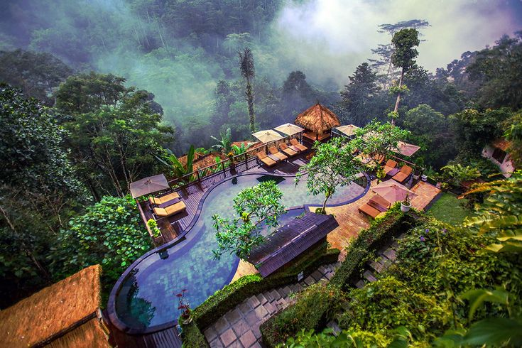 Top places to stay in Bali — Top 10 best areas to stay in Bali Indonesia for the first-timers