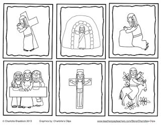 holy week coloring pages - 25 best ideas about holy week on pinterest palm sunday