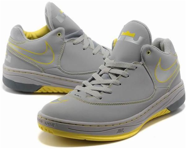 lebron yellow shoes. where can i purchase nike air lebron ee miami heats cool grey tour yellow 540795 003 sneakers shoes