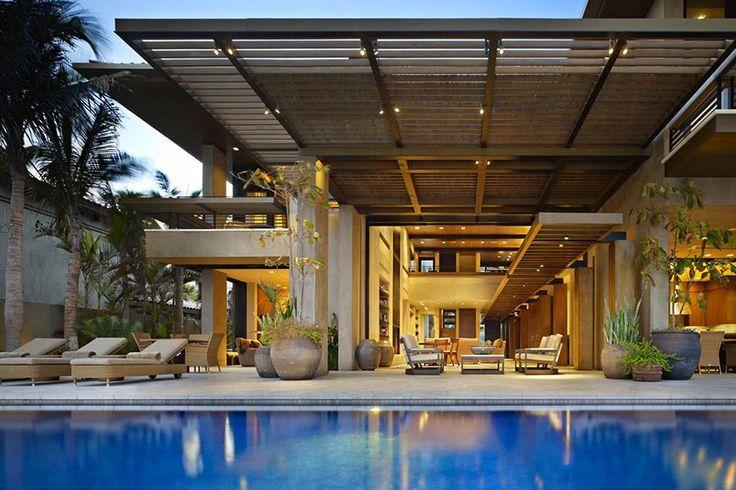 rezidencia Mexico-1048×698