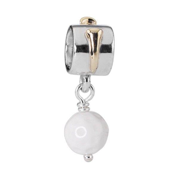 abalorio pandora pelota de golf 790440agw - 56,80€ http://www.andorraqshop.es/joyeria/pandora-pelota-de-golf-790440agw.html