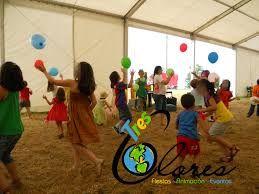 Image Result For Juegos Para Fiestas De Adultos Con Globos Family