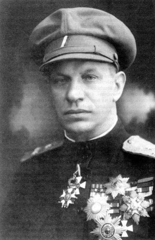 Григорий генералов фото спортсмена щедро дарит