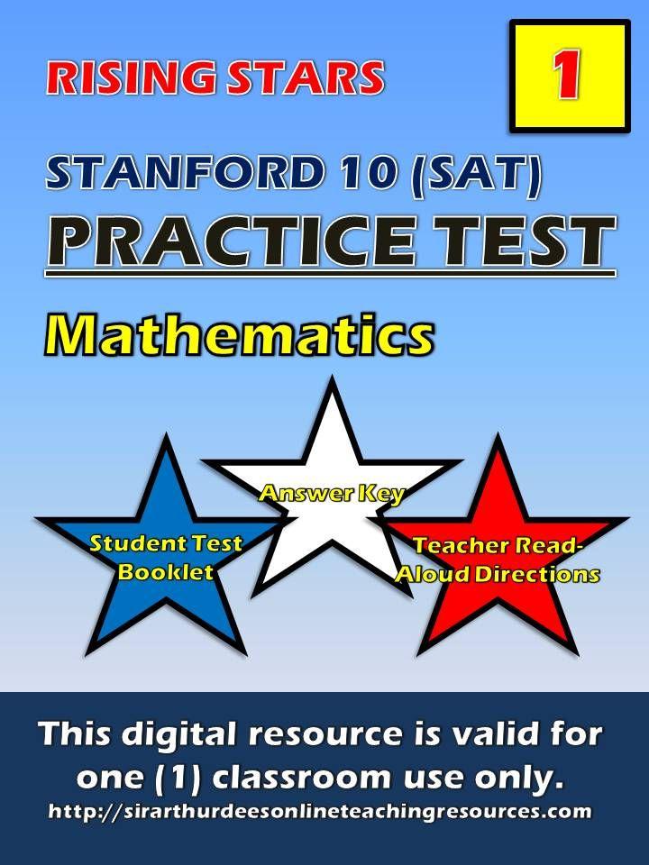 2014 ged math practice test free printable