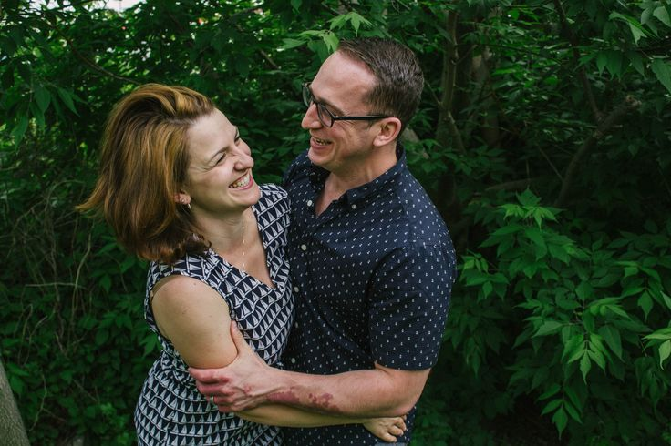 Pyke photo session. More on kaylasheaphoto.com #couple #family #familyphotographer #torontophotographer #love
