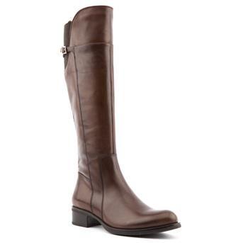 Jones Bootmaker Pippa Knee High Boots | Jonesbootmaker.com