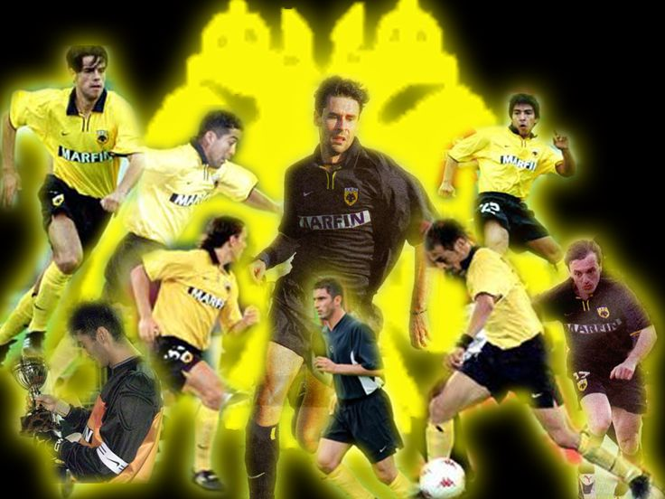 aek-enosis.gr | A.E.K downloads - A.E.K wallpapers - Εικόνες για ...