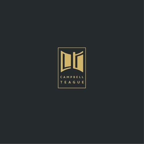1000+ ideas about Law Firm Logo on Pinterest | Lawyer Logo ...  Modern Law Firm Logos
