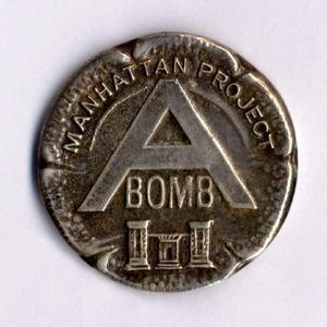 best manhattan project images manhattan project  manhattan project