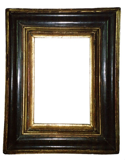Glasses Frame In Spanish : 16 best images about Schilderij lijsten picture frames ...