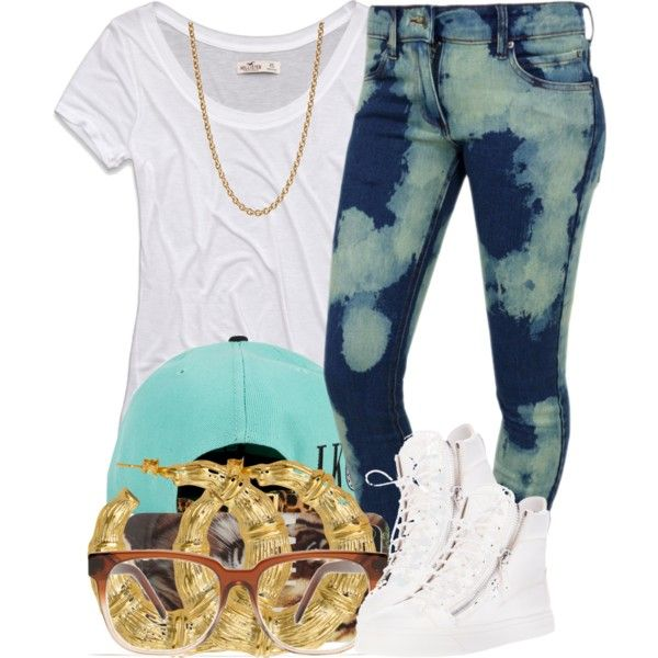 1000+ Images About Dope Outfits On Pinterest | Jordan Swag Swag Outfits For Girls And Rihanna