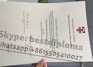Queen Mary and University College London fake degree, buy QMUL diploma  http://www.bestdiploma1.com/ Email: bestdiploma1@outlook.com  whatsapp:+8615505410027