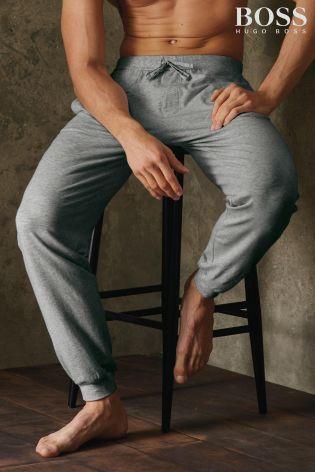 Bedroom Athletics Lounge Pants