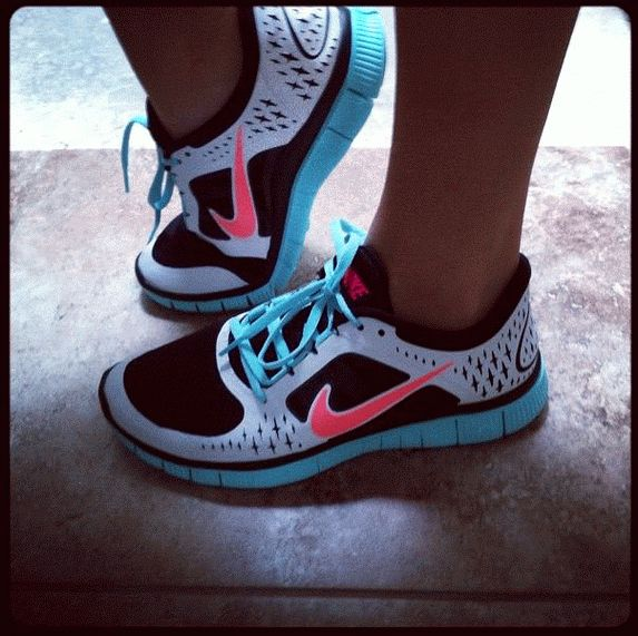 Super Cheap!Nike Shoes Only $21,It is so Cool,nike running shoes,nike air max,nike roshe,repin it and get it soon
