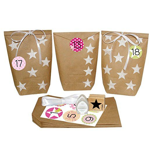 17 best images about adventskalender on pinterest each day advent calenders and basteln
