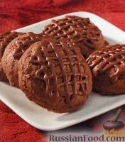 В микроволновке, Печенье  Печенье в микроволновке – это не просто рецепт выпечки, это настоящая находка для любителей быстро и вкусно готовить. Подробней про печенье в микроволновке...