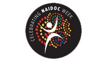 NAIDOC NAIDOC Week celebrations are held around the country each July to celebrate the history, culture and achievements of Aboriginal and Torres Strait Islander peoples.