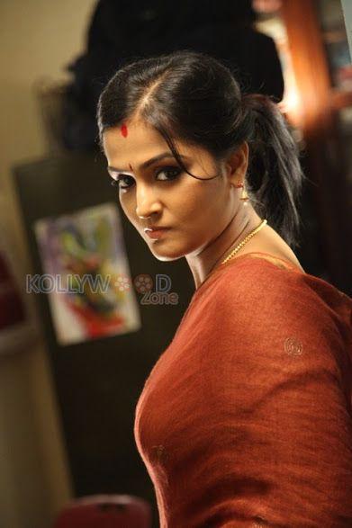 Sethupathi Movie Heroine Remya Nambeesan See more photos at…