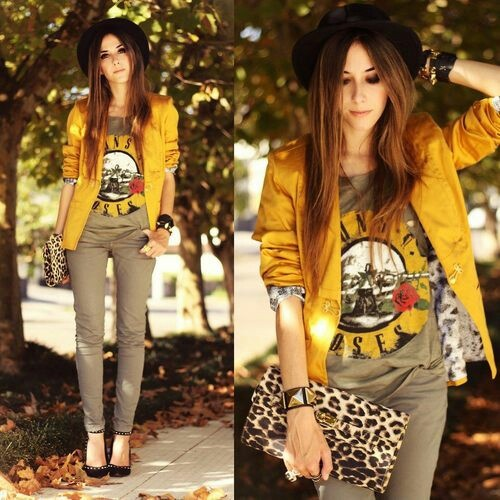 urban outfit!!