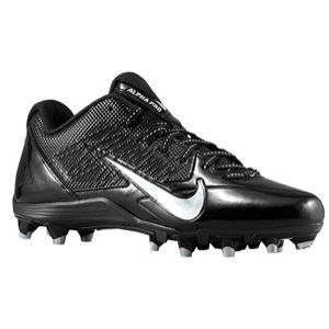 Nike Alpha Pro Low TD