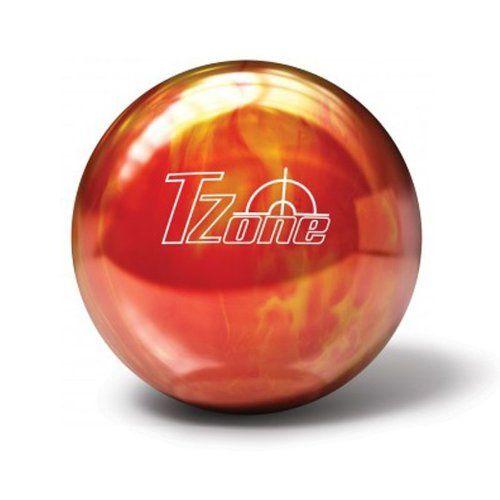 Die coolsten Bowlingkugeln im Netz! #Bowling #Bowlingkugel kaufen #Bowlingkugel #Kegeln