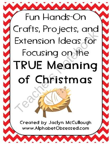 """a focus on the old christian tradition of christmas The court decision affirmed that christmas has no christian christmas traditions are the origin of the christmas tree: """"an old babylonish fable told."""