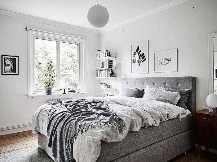 FANCY! Design Blog | NZ Design Blog | Awesome Design, from NZ + The World: interior design