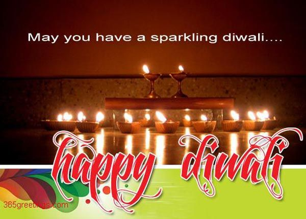Best Diwali Wishes Messages, Diwali Greetings and SMS | Easyday
