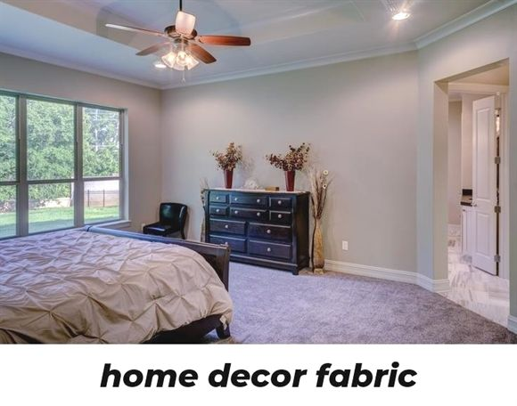 Home Decor Fabric 28 20181119074649 62 Home Decor Shops In Kochi Easy Diy Projects For Home Decor Stylish Bedroom Design Bedroom Design Stylish Bedroom