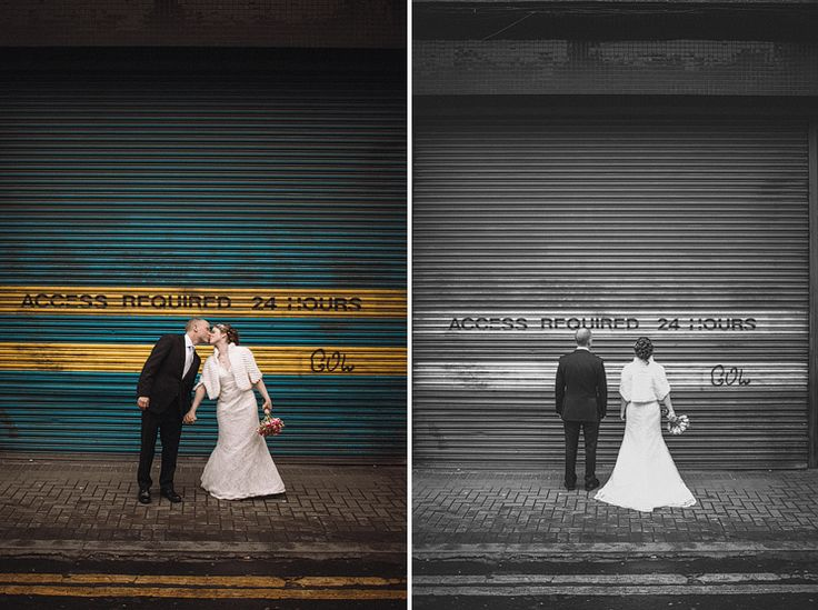 http://www.pawelbebenca.com/wp-content/uploads/2013/03/top-alternative-wedding-shots-unusual-wedding-photographer-city-scape-back-lane-urban-wedding-photography-0002.jpg
