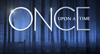 To watch: Favorite Tv, Stuff, Awesome, Watch, Random, Once Upon A Time, Fairytale