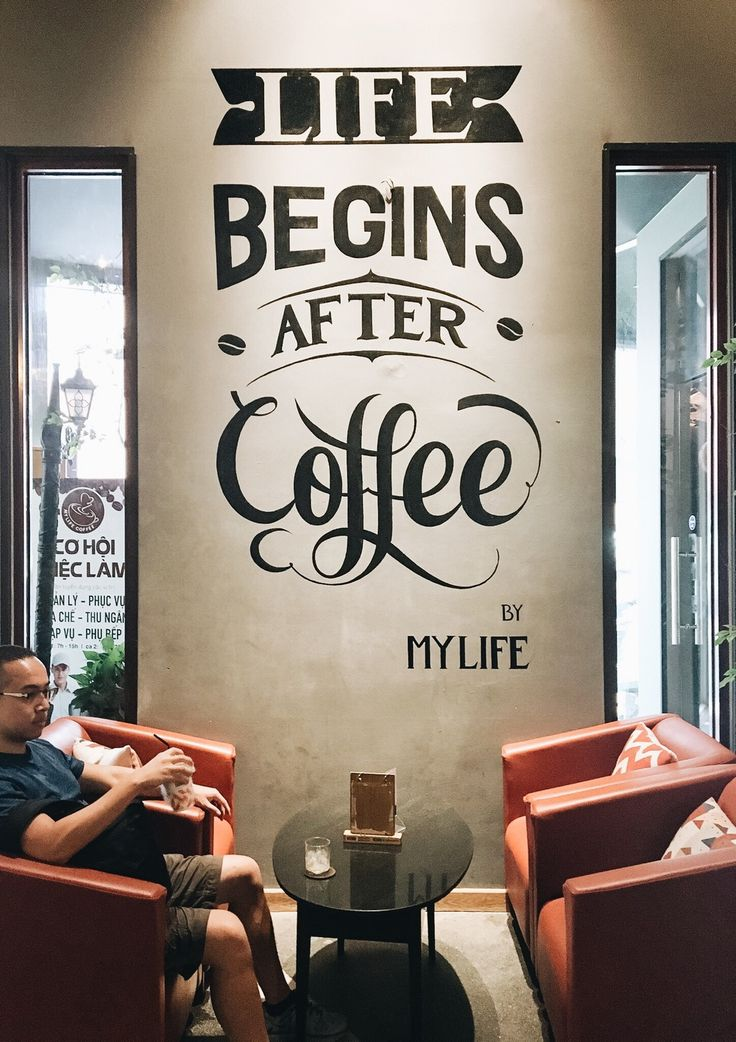 I was really surprised when I found an abundance of coffee shops in  Vietnam. Of course, I knew about their coveted Cafe Sua Da (Vietnamese  Coffee). However, I didn't take Ho Chi Minh City as a hipster city with  little cafes at every corner.  Cafe MyLife 1 Nam Quốc Cang, Phạm Ngũ Lão, Hồ Chí Minh, Vietnam     L'Usine Lê Lợi is probably my favorite cafe in Ho Chi Minh City. The cafe  is on the second floor of a shop. I love the architecture and design of the  place. Definitely a place...
