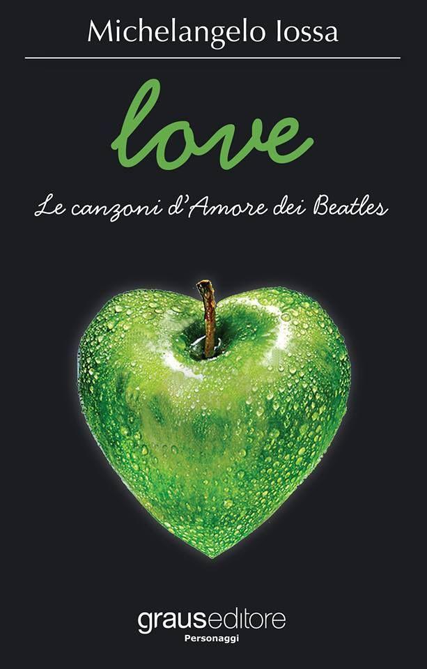 Domani, sabato 27 febbraio, h 21.00, al Salotto Francini (via Jannelli) si continuerà a parlare di '#Love and #Beatles con Michelangelo Iossa