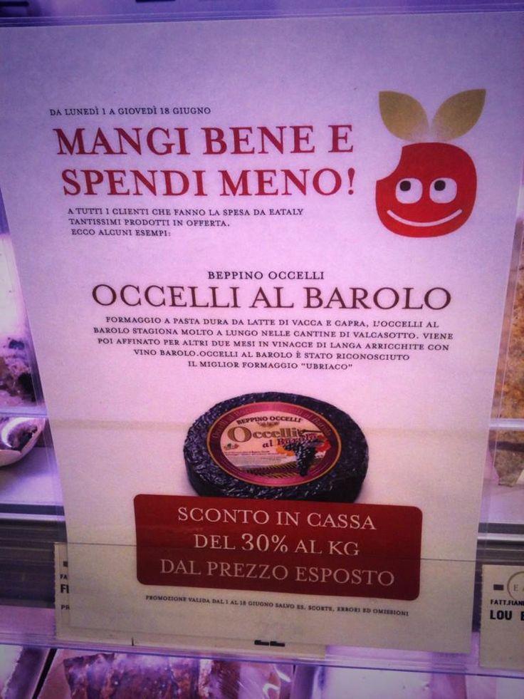 """"""" Viene affinato per 2 mesi in vinacce di langa arricchite con #vino #Barolo """""""