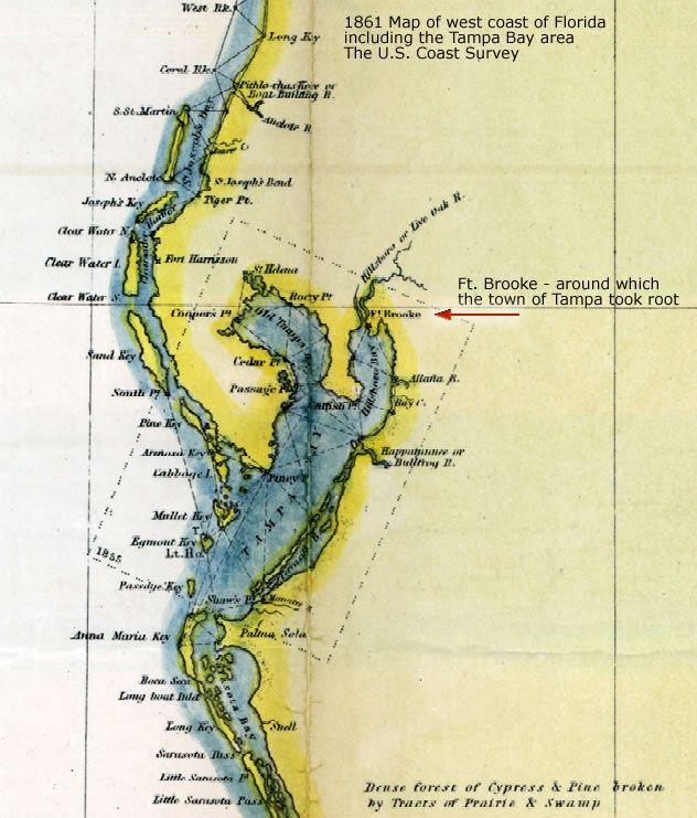 387 best images about i love the florida gulf coast on pinterest. Black Bedroom Furniture Sets. Home Design Ideas