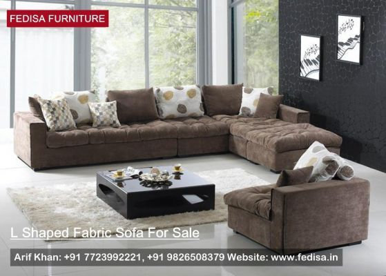 L Shaped Sofa Gray Sectional With Chaise Amazon Urban Ladder