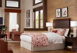 Review on – Furniture Mart - http://furniturestoresinjacksonvilleflreview.com/negative-review-furniture-mart/