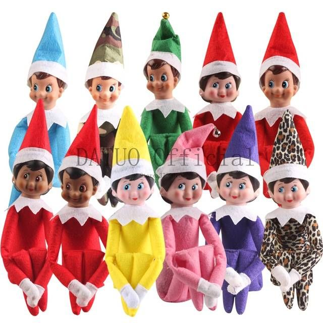 Pin On Christmas Baby Elfs In Bulk