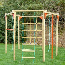les 25 meilleures id es de la cat gorie jeux de cour en plein air sur pinterest jeux de jardin. Black Bedroom Furniture Sets. Home Design Ideas