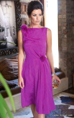 free pattern, коктейльное платье, ПЛАТЬЯ, pattern sewing, выкройки бесплатно, выкройки скачать, выкройка, выкройки платьев, готовые выкройки