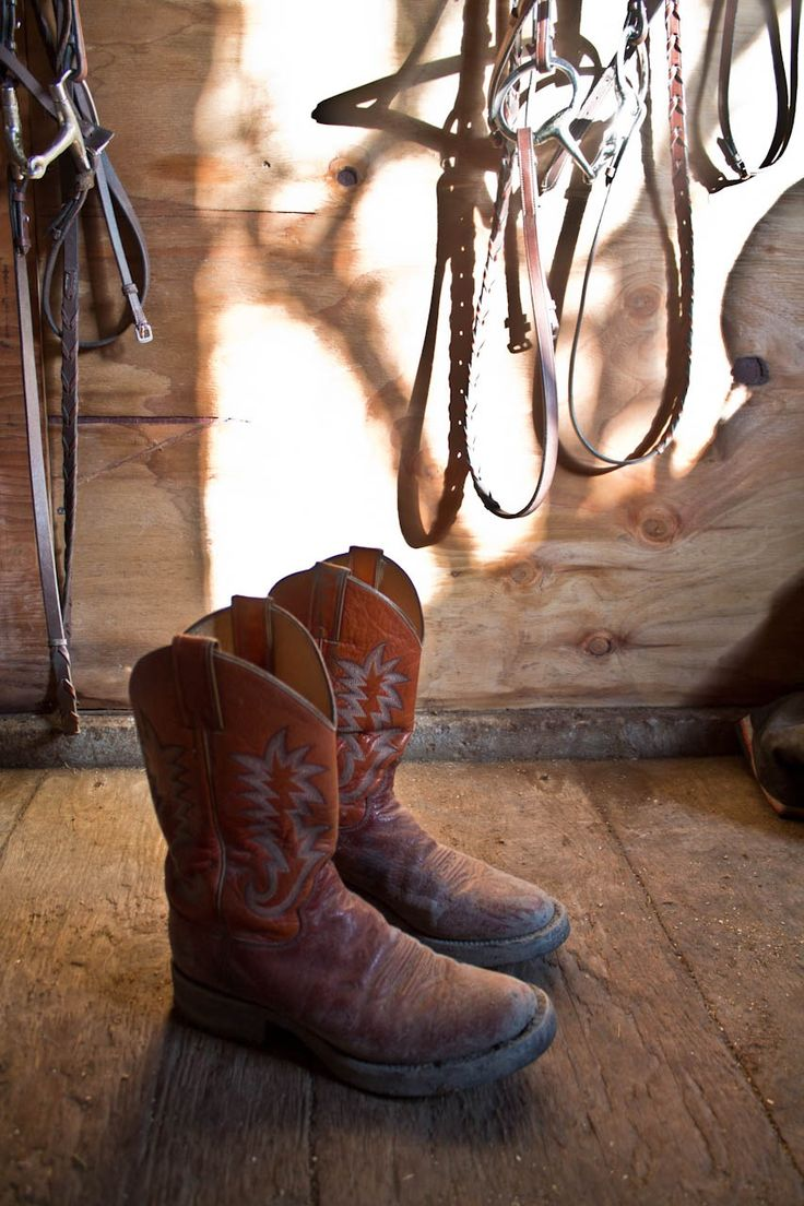 19 best cowgirlwestern stuff images on pinterest cowboy